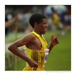FBK games 2009 (field & track athletics)