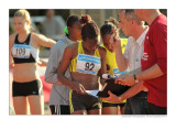 Nijmegen Global Athletics 2009