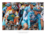 The Vuelta in the Netherlands