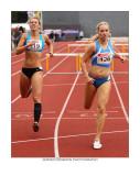 Arena Games athletics 2010