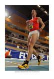 Dutch indoor athletics combined events championship 2010