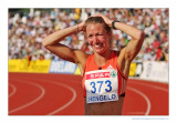 FBK Games 2008 (athletics)