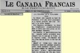 27 octobre 1911