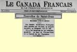 24 novembre 1911