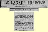 13 septembre 1912