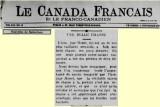 29 septembre 1912