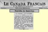 4 octobre 1912
