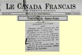 27 février 1913