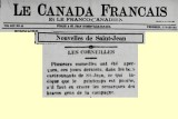 21 mars 1913