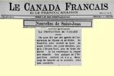 11 avril 1913