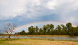 Montezuma Rainbow