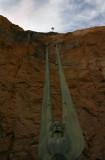 Hoover Dam-No.1