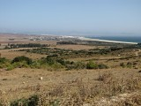 View at Tarifa