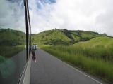 Eastern Highlands Province