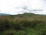 Eastern Highland Province