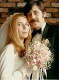 Wedding day,