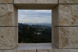 getty_center2.JPG