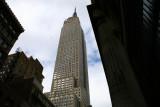 new_york13.JPG