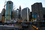 new_york5.JPG