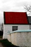 Cottage at Whitestown
