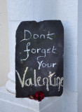 Remember  your loved one