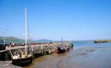 Low Tide Carlingford