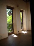 Amu House