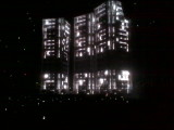 Muse in concert (2010)