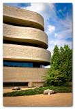 Museum Of Civilization III
