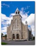 Saint Léonard de port Maurice Church IV
