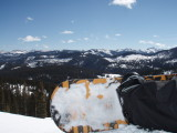 snow_board_colorado_09