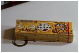 Nezumi - Otoko Candy