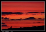 mine sunrise.jpg