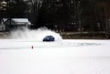 2011 Ice Racing