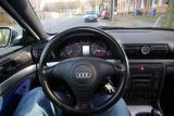 Nogaro Blue Audi S4 Interior 5.jpg