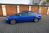 Nogaro Blue S4 garage 10.jpg