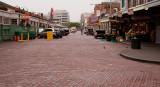 Quiet street.jpg