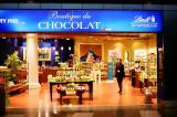Boutique De Chocolate
