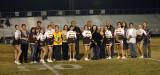 Cheer vs Chaffey 08