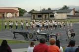 Don Lugo Band 09-10