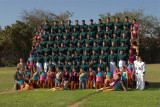 Regiment Picture Day 2012