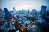 Bangkok Bliss