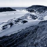 Abbotts Lagoon area