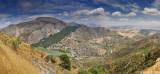 El Chorro Gorge, Spain, 3