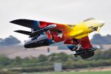 Duxford September Airshow 2009