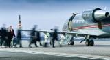Aviation favourites 2011