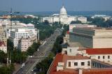 Washington DC, Annapolis Md, Baltimore Md, around Chespeake Bay
