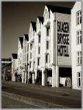 Hotel in Stavanger