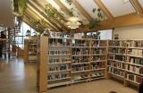 Hammerfest Library