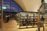 Troms library